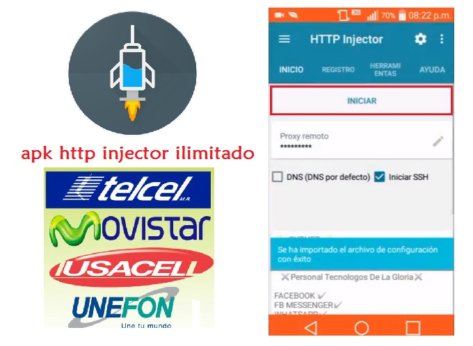 Vpn proxy unlimited pro apk hindusthannews in