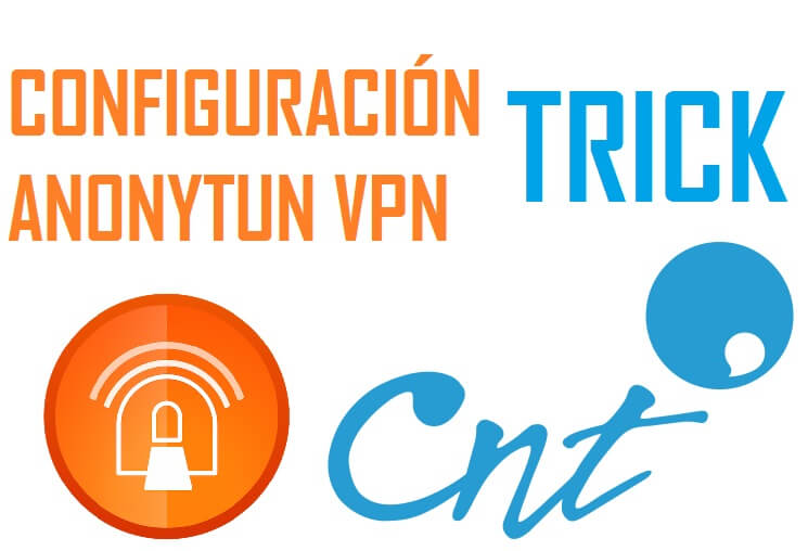 Checkpoint secure vpn client download for windows.