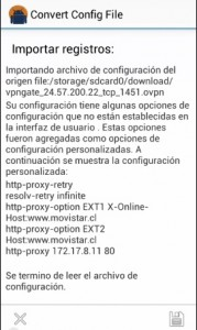 internet gratis movistar chile 2015