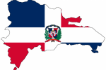Republica_Dominicana
