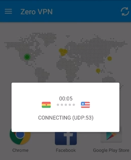 connect_zerovpn