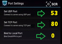 port_settings