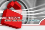 your_freedom