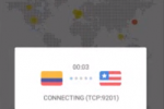 connecting_zerovpn