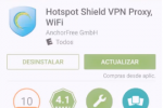 hotspot_shield_vpn