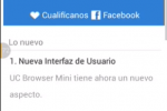 internet gratis ucbrowser