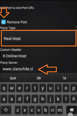 internet gratis claro chile 2015