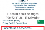 vpn one click internet gratis