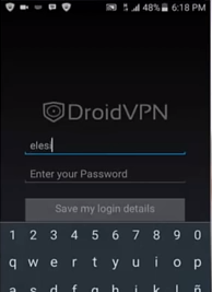 internet gratis droidvpn movistar colombia