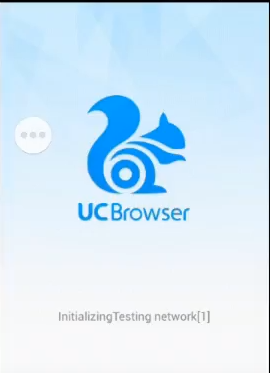 ucbrowser handler movistar colombia