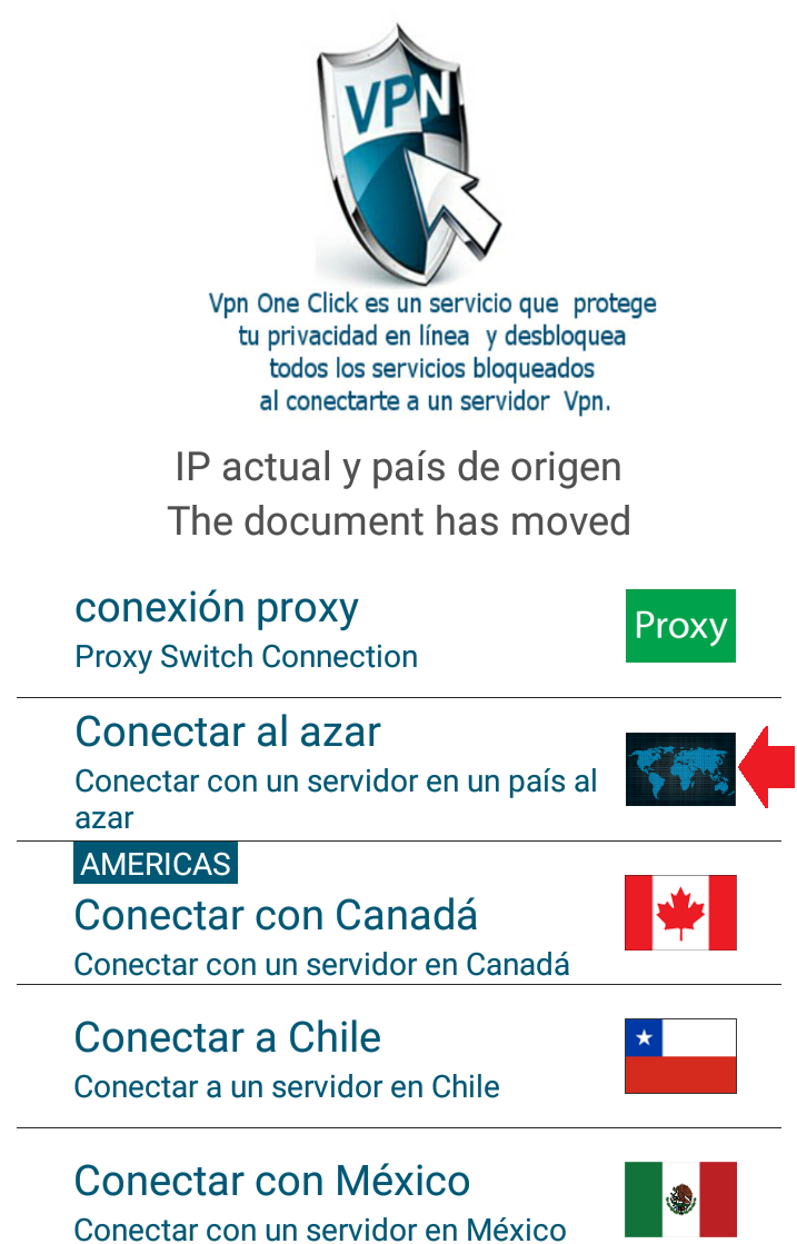 vpn one click yoigo 2016 internet gratis