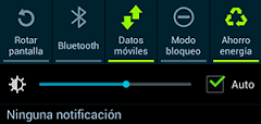 datos moviles android 2016