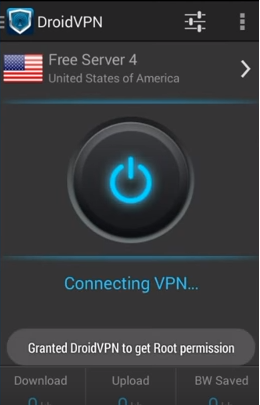 internet gratis movistar droidvpn 2016