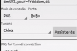your freedom abril 2016 internet gratis android