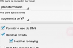 internet cnt gratis con your freedom android