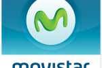 servidor ilimitado http injector para movistar android nuevo host movistar