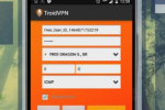 troidvpn root android internet gratis