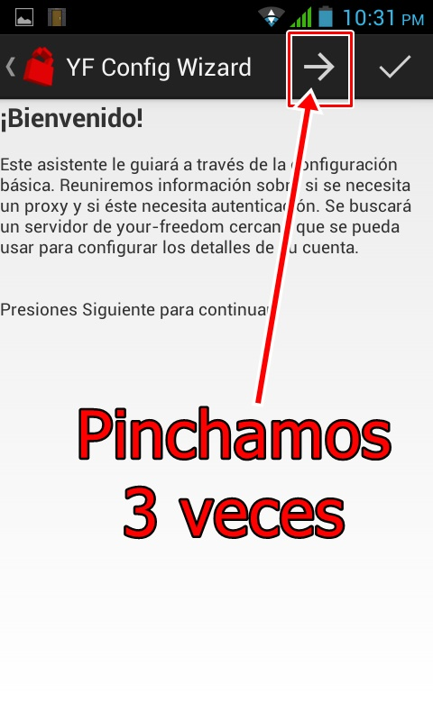 internet bitel gratis android peru your freedom full