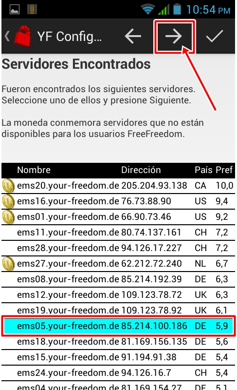internet bitel gratis android peru your freedom ilimitado