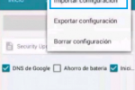 http injector ilimitado gratis android internet full