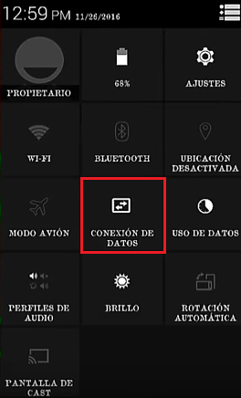 psiphon conexion estable android colombia