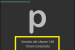 descargar 4g movistar gratis psiphon