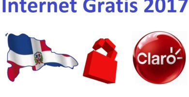 descargar configuracion your freedom gratis para claro