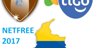 descargar vpn internet gratis android gratis