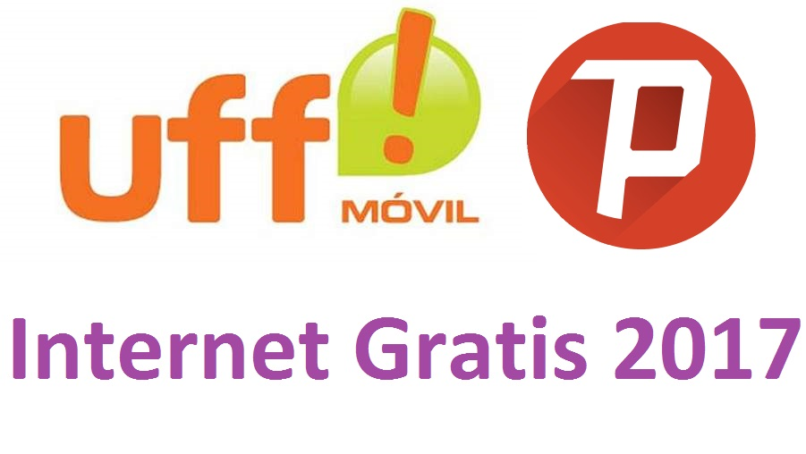 internet gratis uff movil android colombia psiphon pro lite handler