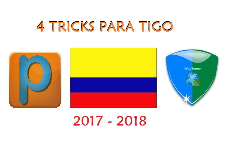 4 tricks para tigo colombia web tunnel psiphon plus handler