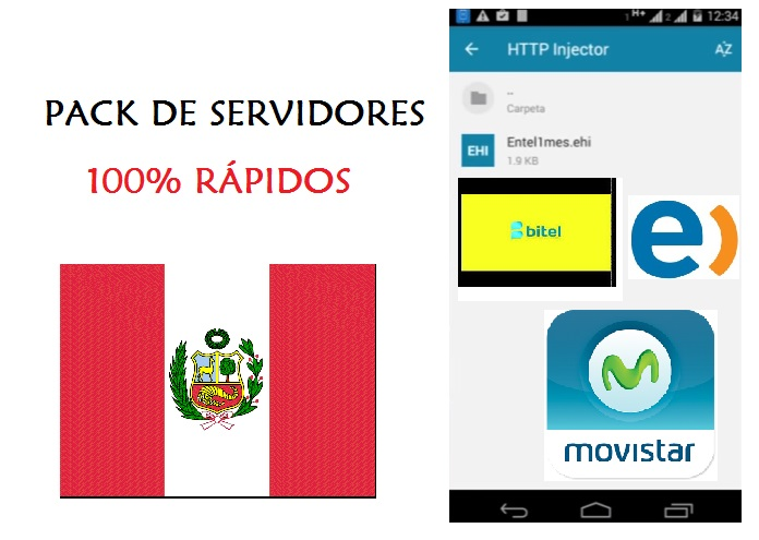 descargar pack de ehi movistar bitel entel