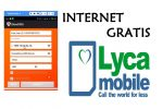 internet gratis lycamobile android slowdns
