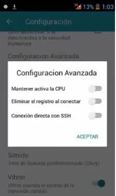 netfree servidores claro http injector