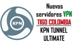 server kpntunnel ultimate apk internet gratis tigo