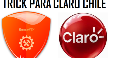 trick hammer vpn claro chile 2017 android