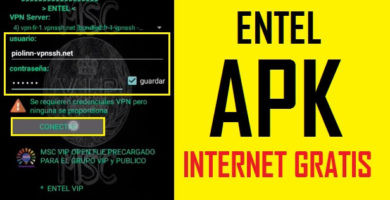 descargar csm open entel final apk internet android gratis