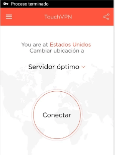 descargar proxy vpn ilimitado y gratuito touch vpn