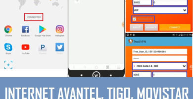 internet gratis avantel movistar y tigo colombia 2018 android