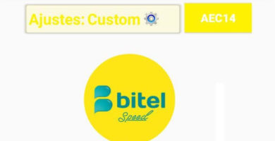 apps vpn bitel para internet gratis