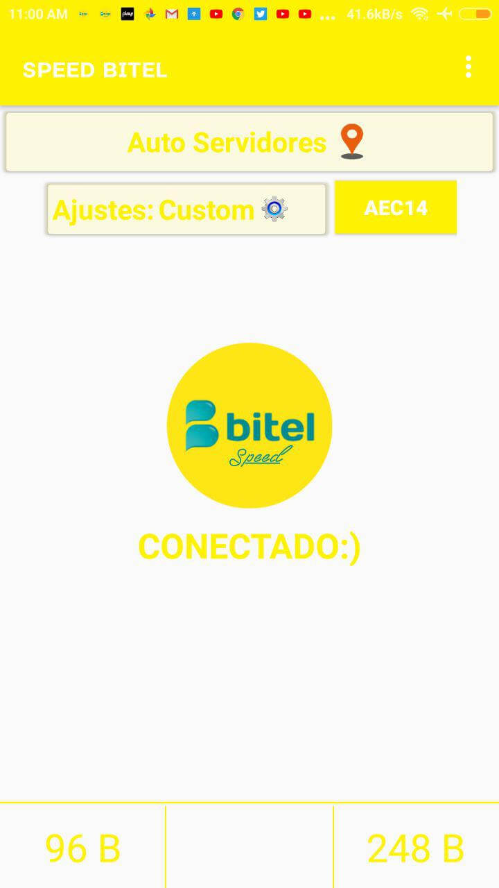 internet gratis apps vpn bitel