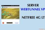 descargar server funcional web tunnel personal vip premium free