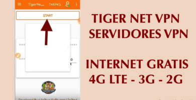 descargar servidores tiger net vpn apk telcel movistar att