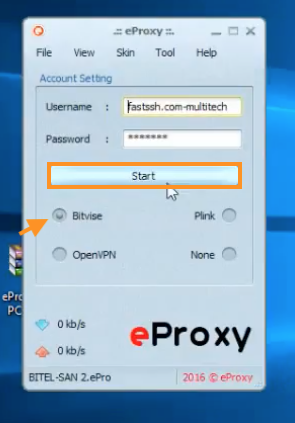 configuraciones eproxy para pc windows 2018