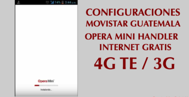 ツ Internet gratis Android 2018 ▷ VPN ilimitado netfree 4G LTE】