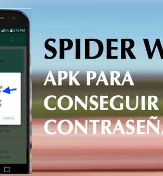 spider wifi apk android app claves wifi gratis 2018