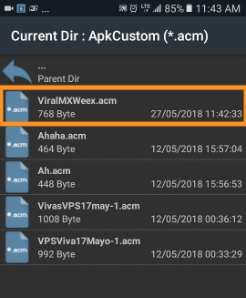 descargar server weex apk custom 2018 vpn ilimitado