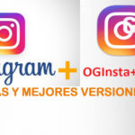 instagram plus mod apk 2018 descargar instalar android pc iphone