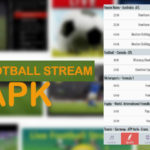 live football stream apk descargar gratis android pc iphone apk app