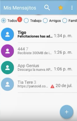 como conseguir puntos cloudbanter ai messages app trick