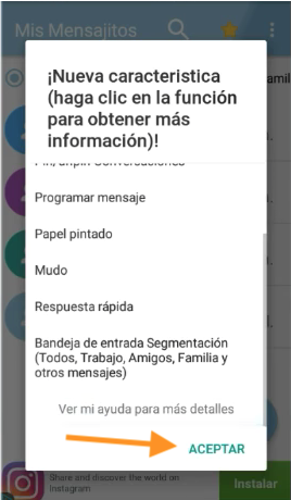 datos moviles gratis cloudbanter ai messages puntos apk
